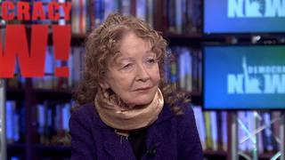 Kathy kelly yemen saudis war