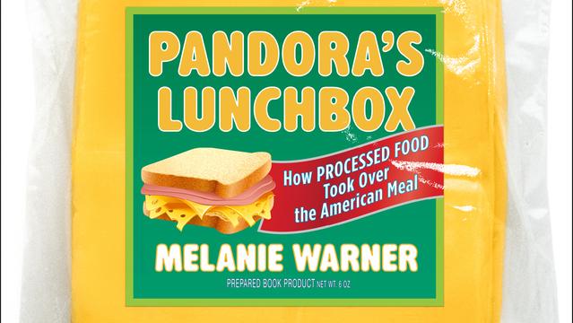 Pandoraslunchbox