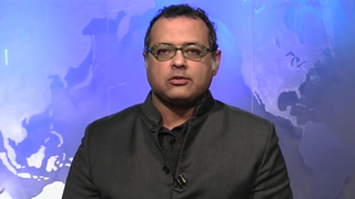 2015 1125 button prashad