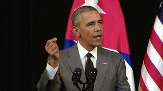 Obamacuba1