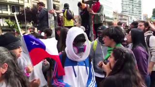 Seg3 chileprotests 3