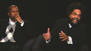 Smiley_west