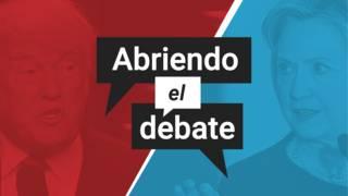 Abriendo el debate 1920x1080