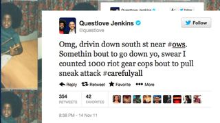 Questlove-ows-tweet1