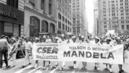 Mandela_csea_nyc
