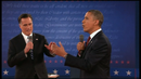 Dn2012-1016hd-debate_option_5