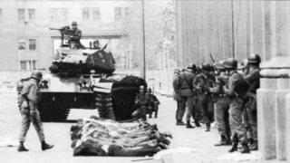 Pinochetcoup2