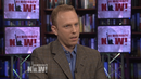 "Part 2: Max Blumenthal on ""Goliath: Life and Loathing in Greater Israel"""