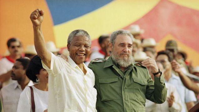 Mandelacastro01