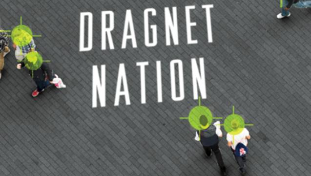 Dragnet nation updated