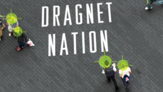 Dragnet nation updated