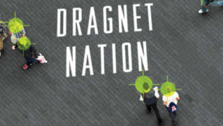 Dragnet-nation-updated