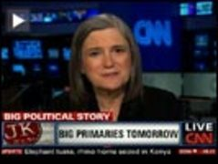 Amy ok cnn 824 web