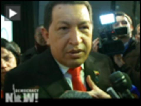 Chavez amy dn