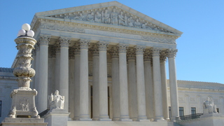 United-states-supreme-court