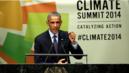 Obama_climate