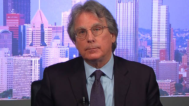 Button rogermcnamee