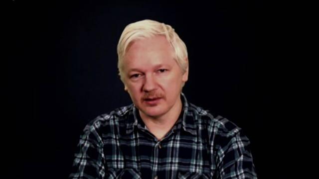 S6 assange