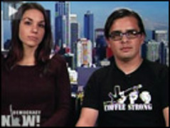Web_soldiersuicides
