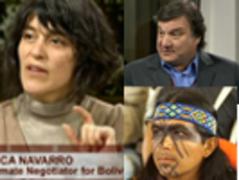 Navarro democracynow copia