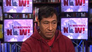 Tizapa ayotzinapa1