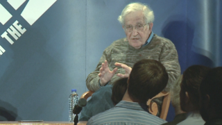 Wx2016 0427 chomsky sanders2