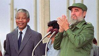Fidel nelson3