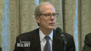 Screenshot2014-09-24at3.07.13pm