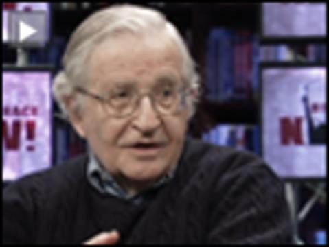 Chomsky 2