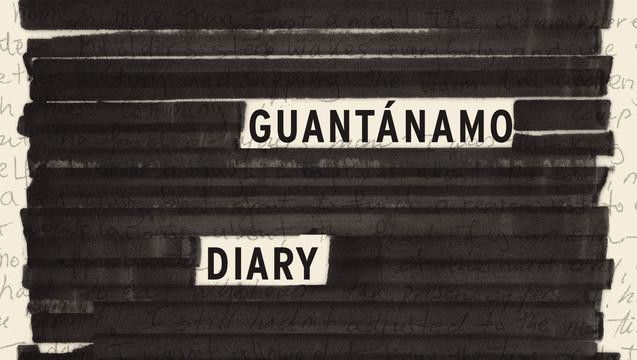 Slahi guantanamodiary