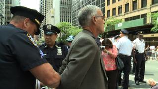 Wx2014 0729 palestine arrests button