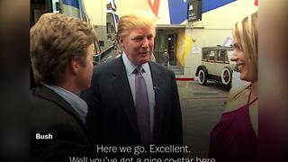 H03 trump bus sex assault video