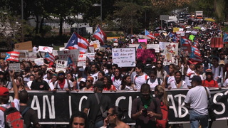 H13 puertorico
