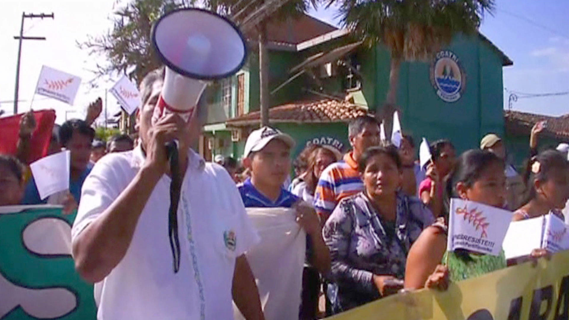 Image result for Bolivian Health professionals protest against new criminal code