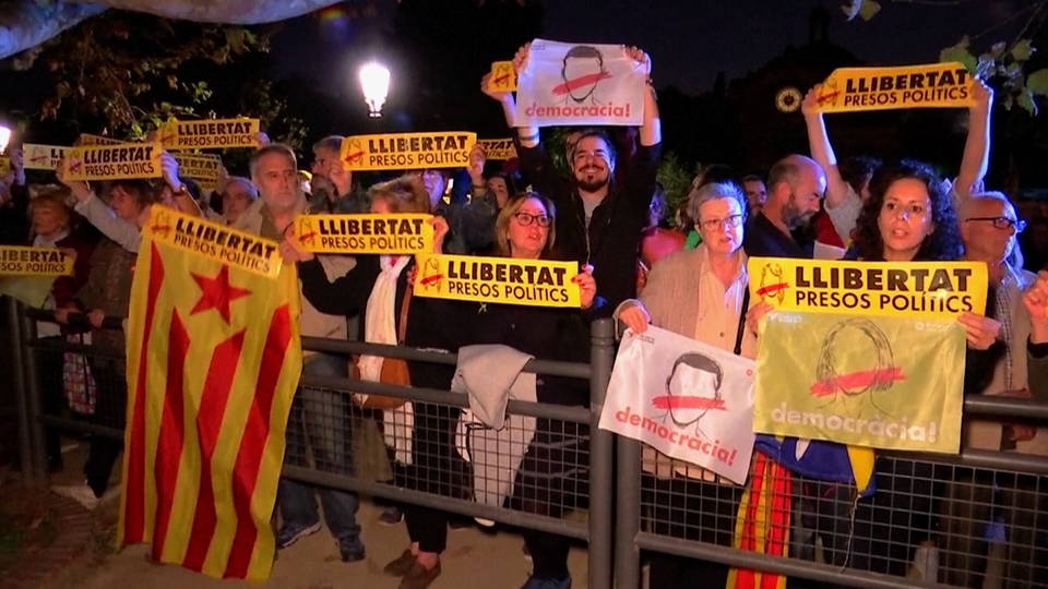 h01 catalonia leaders arrested