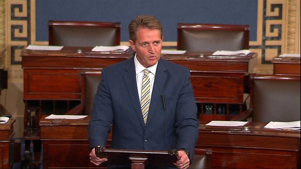 h07 jeff flake trump stalin