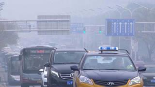 H1 carbon emissions