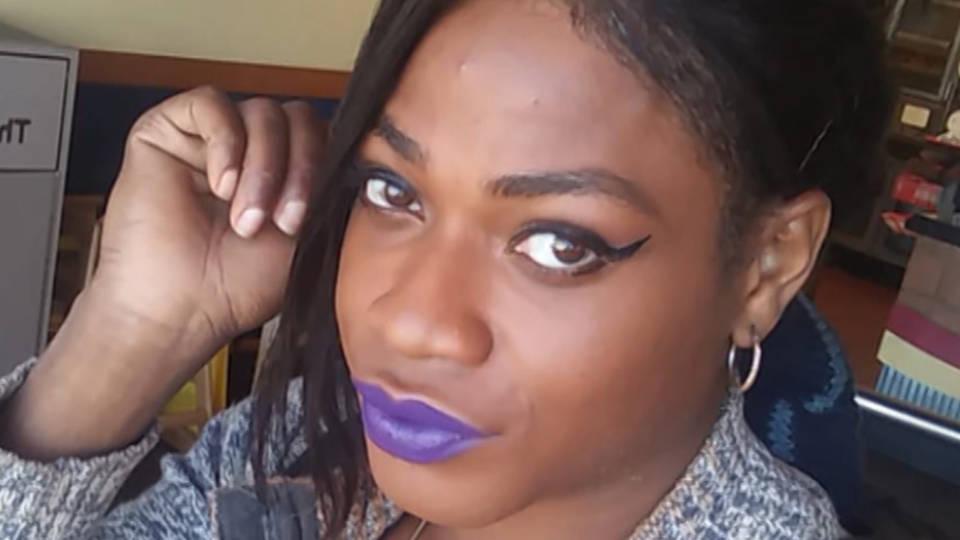 H6 chynal lindsey black transgender woman dallas texas killed
