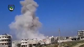 Hdls7 syria