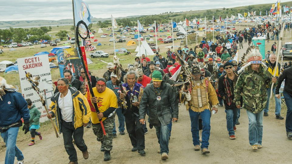 H9dakotapipelinemarch