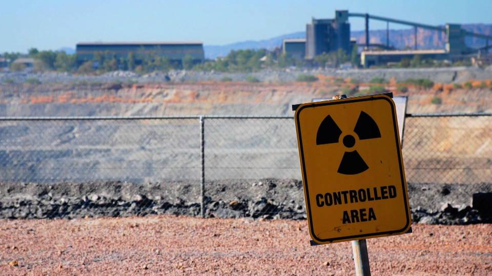 h05 russia uranium deal