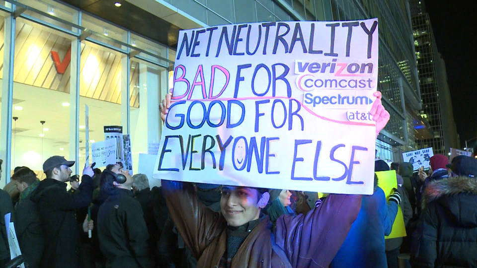 H7 net neutrality