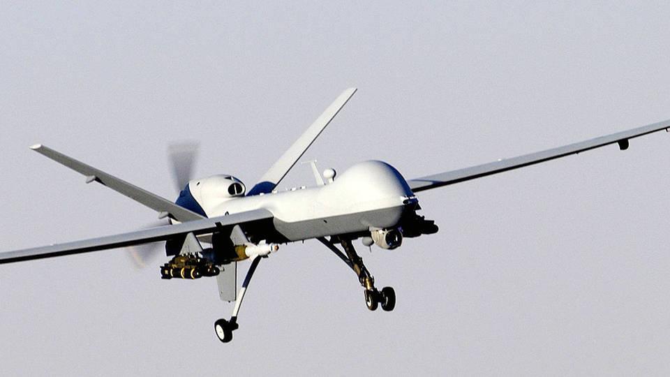 h05 syria airstrikes1