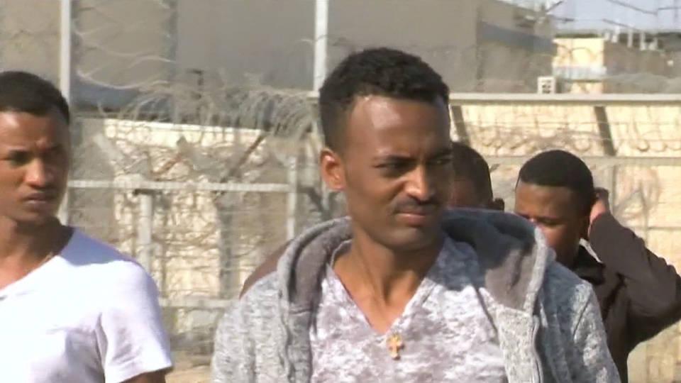 H6 israel abandons african migrant deportation plans