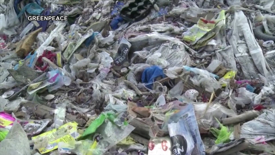 H11 india to ban plastics