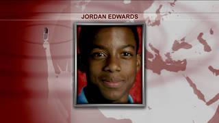 H5 jordan edwards
