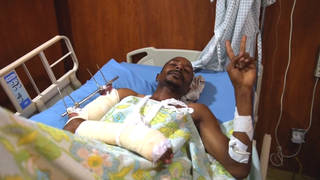 H5 sudan deaths protest military opposition