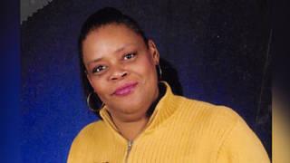 H11 yolanda carr mother atatiana jefferson dies texas