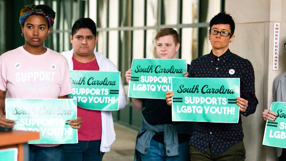 H13 outdated anti lgbtq law south carolina declared unconstitutional