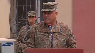 Hdls7 afghanistan file